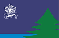 Maine Bicentennial.PNG
