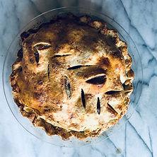 LB Holiday Pie.jpeg