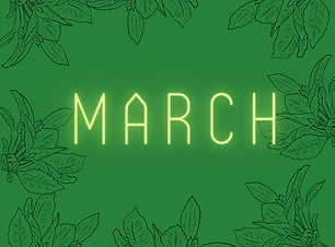 March - Copy.png