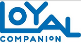 Loyal Companion Logo.png