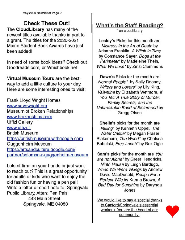 Newsletter page 2 May-1-page-001.jpg