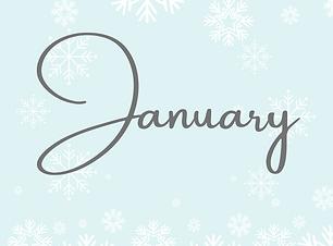 January - Copy.png