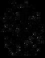 science_fingerprint.png