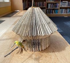 Bird House for Website.jpg