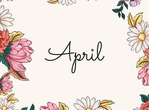 April - Copy.png