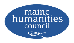 Maine Humanities Council Logo.png