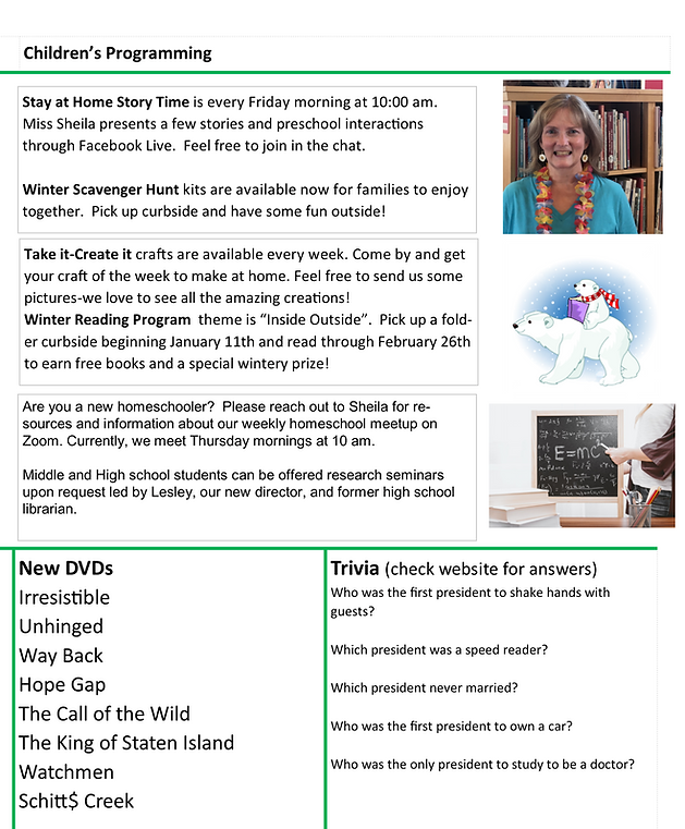 January 2021 Newsletter page 3.png