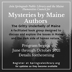 Mysteries by Maine Authors Marketing.png