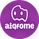 logo-aiqfome.png