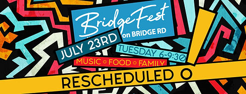 BridgefestCoverEventJULY23.jpg