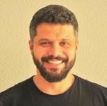 Henrique Mauri