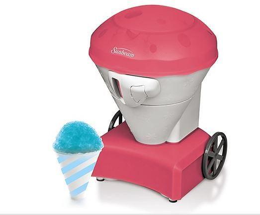 Snow cone maker.jpg
