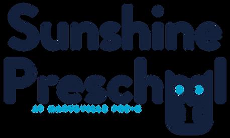 Full Logo - Dark Blue.png