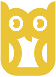 Owl - Yellow.png
