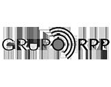 grupo_rpp.png