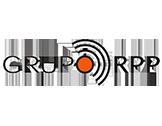 gruporpp.png