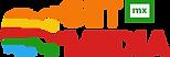 GetMedia_logo.png