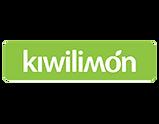 kiwilimon.png