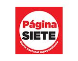 pagina_sieta.png