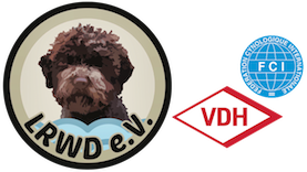 Logo-mit-VDH-FCI.png