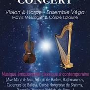 06.12.2019_-_Ensemble_Véga_-_Concert_Bar