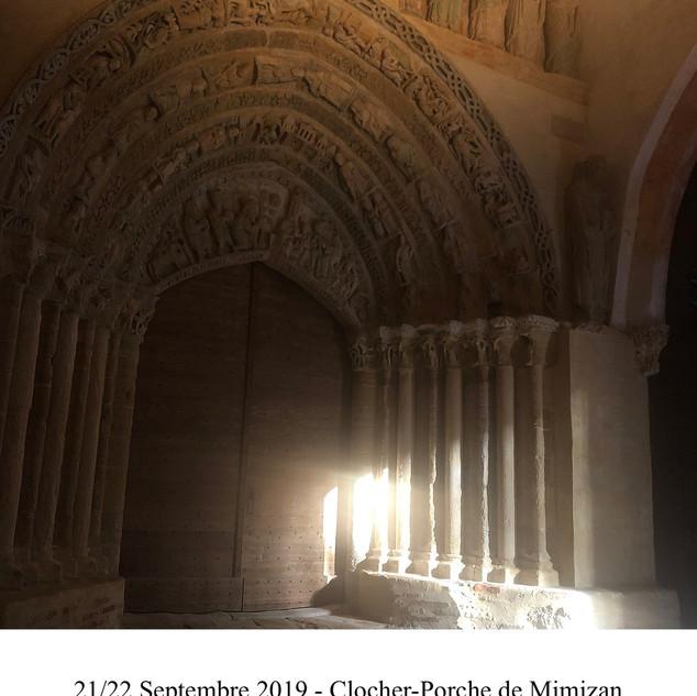 21:22.09.2019_-_Journées_du_Patrimoine_C
