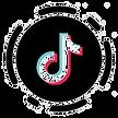 Logo Tiktok_edited.png