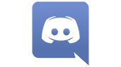 Logo Discord_edited.png