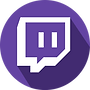 Logo Twitch.png