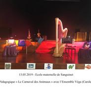 13.05.2019_-_Concert_pédagogique_Carnava