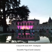 08.08.2019 - Concert Gradignan.jpg