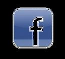 Logo Facebook_edited.png