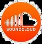 Logo Soundcloud_edited.png