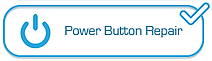 power-button-replacement_1_orig.png