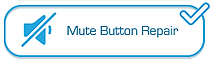 mute-button-replacement_orig.png