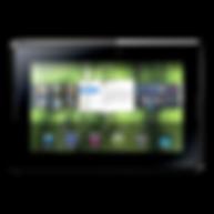 blackberry-playbook-prd-38548-003-64gb.p