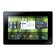 blackberry-playbook-prd-38548-003-64gb.p