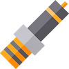 spark-plug.png