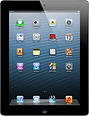 690px-IPad34.png