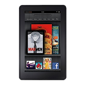 kindle-fire-16gb.png
