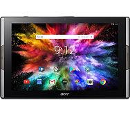 acer-tablet.jpg