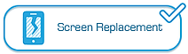 screen-replacement_orig.png