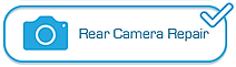 rear-camera-replacement_orig.png