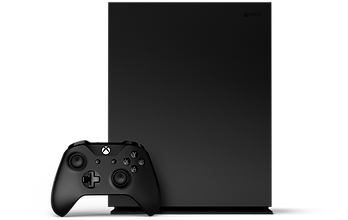 xbox_one_vertical.png