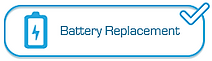 battery-replacement_1.png