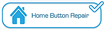 home-button-replacement_orig.png