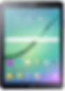 tablet-icon.png