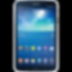 samsung galaxy tab 3 8.0 t-311.png