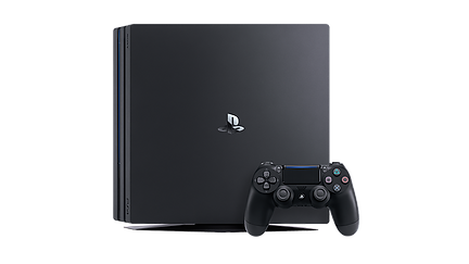 ps4_pro.png