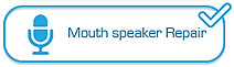 mouth-speaker-replacement_orig.png